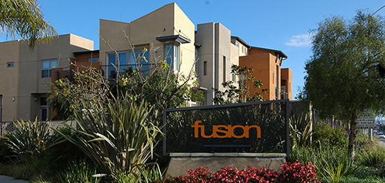 Fusion-South-Bay-Townhomessm